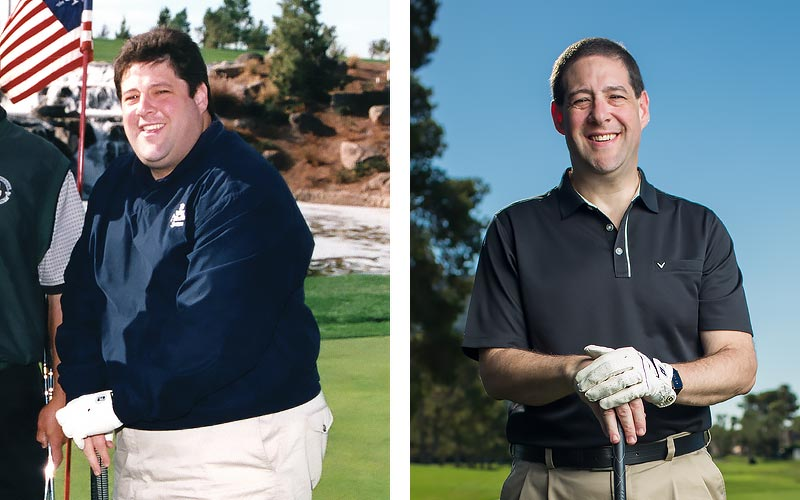 Sam S Story Surgical Weight Control Center